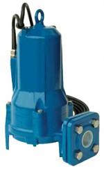 Speroni CUTTY - промисловий каналізаційний насос