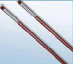 Термометр технічний рідинний ТТЖ-М виконання 3 (Кагатне)